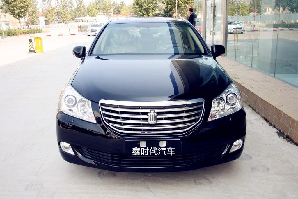 广州上下班租车的丰田皇冠