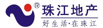 广州商务租车与珠江地产合作