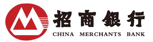 广州商务租车与招商银行合作